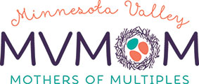Minnesota Valley Mothers of Multiples